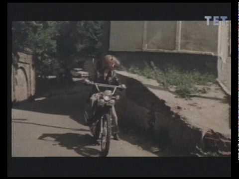 Саундтрек к фильму сыщик 1979
