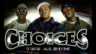 Three 6 Mafia - Gangsta Niggaz