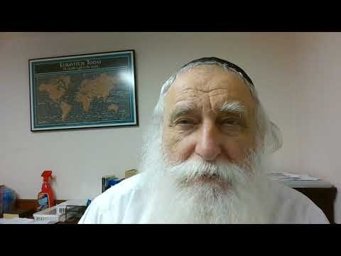 Lechayim Yechezkel Yissachar Ben Miriam