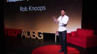 Download Where are those extra dimensions in the string theory? Rob Knoops at TEDxAUBG Mp3 and Videos
