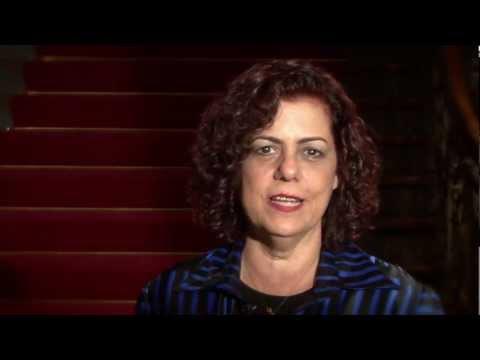 Lúcia Castello Branco - Quem me chama? Inspiração, talento e vocação da escrita