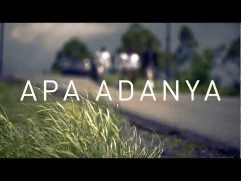 Free download lagu DISCOTION PILL - APA ADANYA terbaik