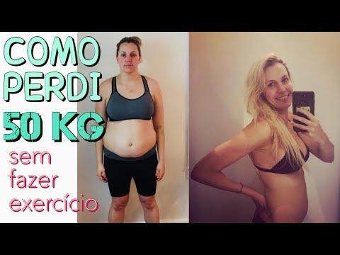 Adelgazar rapidamente 10 kilos equals