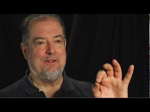 Ohlsson on Playing Mozart in the 21st Century