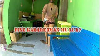 Gambar cover Cafe & Warkop Rembang