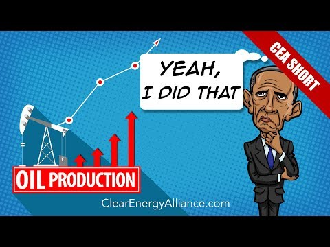 Obama Built That?