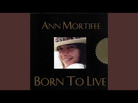 Born to Live mp3