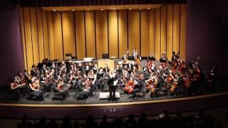 Video NHS Spring Concerts - String Orchestra download MP3, 3GP, MP4, WEBM, AVI, FLV Juli 2018