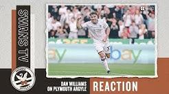 <b>Swansea</b> City AFC