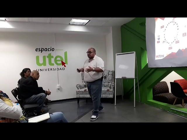 Inbound Marketing | UTEL Universidad