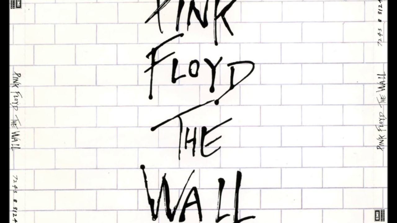 Pink Floyd Another Brick In The Wall Youtube