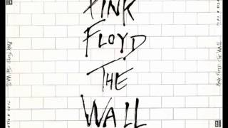 Baixar - Pink Floyd Another Brick In The Wall Grátis