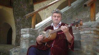 La-tar müzik aleti