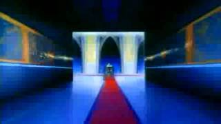 Nero - Innocence (Taufiq's Deep House remix)