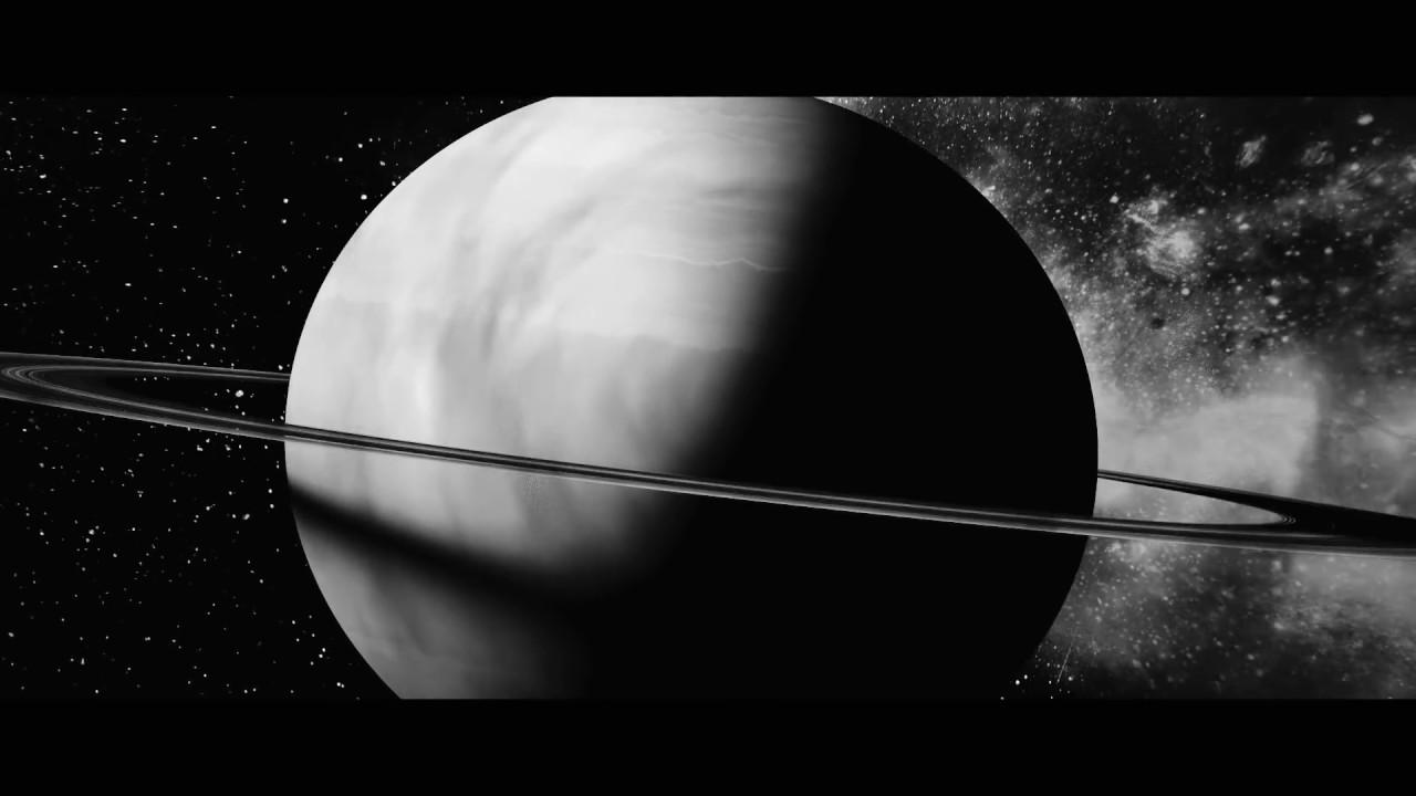 pablo-alboran-saturno-lyric-video-pablo-alboran