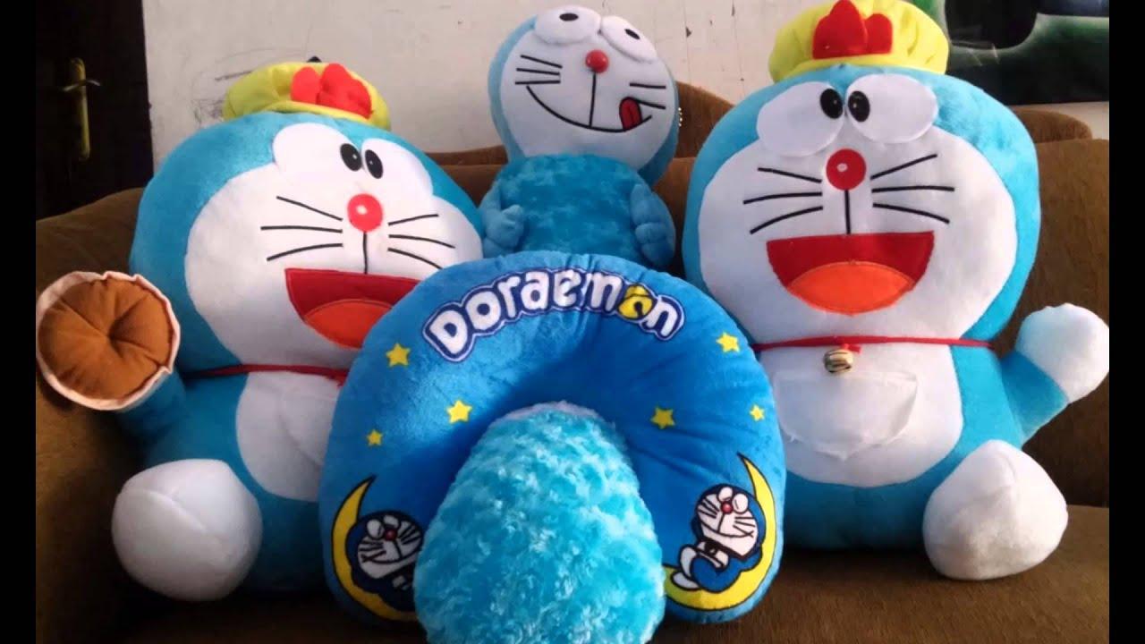 0856 9408 9666 Im3 Koleksi Boneka Doraemon Koleksi Boneka Hello Kitty Koleksi Boneka Teddy