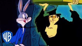 Looney Tunes | Hocus Pocus Hare
