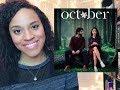 October Trailer | Varun Dhawan, Banita Sandhu | REACTION