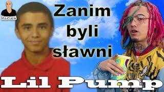 Lil Pump - Gucci Gang   Zanim byli sławni