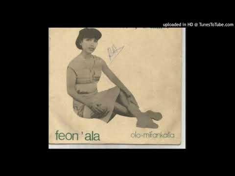OLO TIAKO---FEON'ALA---1979
