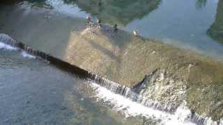 PqB 20140908 Annecy vieille ville 17h56 prp lx029 yt