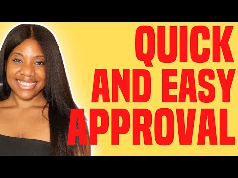 Debt Consolidation Loans for Bad Credit | Personal Loan or credit card? | Pre Qualify & No Cosigner