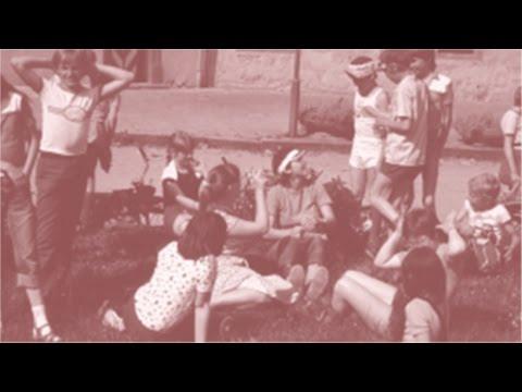 Der Mensch bist du, Lied, Konfirmation, Jugendweihe übers Heranwachsen, Thomas Koppe | Liedermacher