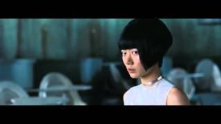 Atlas mraků (2012) - trailer