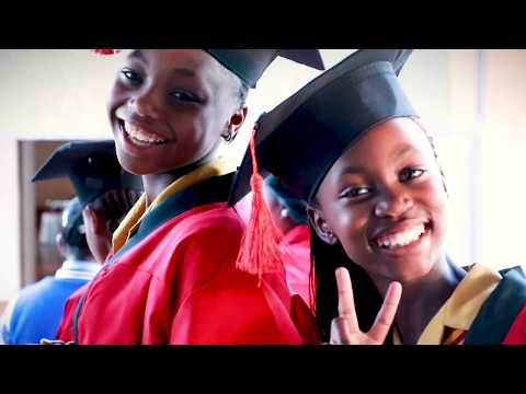 BGH – EDU ME Graduation