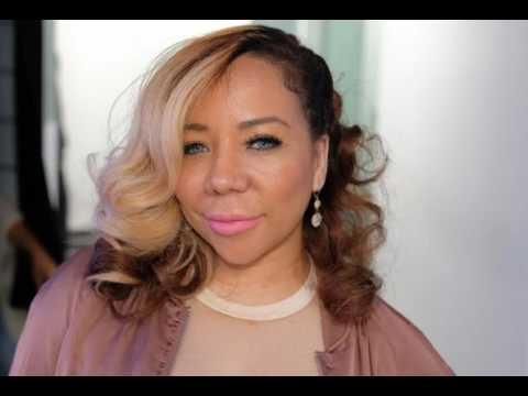 Tameka Tiny Harris Confirms What Ended Her Marriage On Wendy Williams