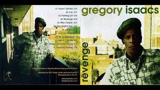 Video Gregory Isaacs - Revenge (Full Album) download MP3, 3GP, MP4, WEBM, AVI, FLV Agustus 2017