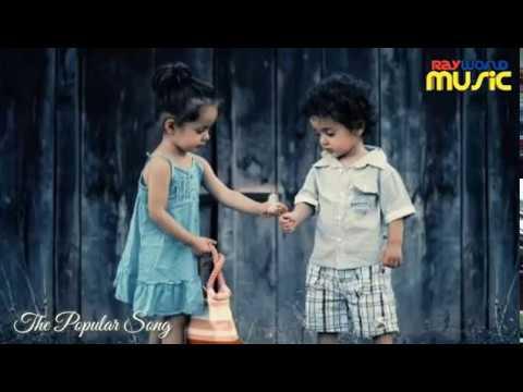Sathi Aji Mili Gala Mo Pila Dina Ra || Aei Akhi Ama Sakhi || Cover || Odia
