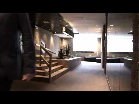 Apartment for rent Montréal - Furnished Suites available - LaCité Apartments, Montreal