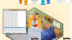 Game Dev Tycoon 1.4.5 Trainer +2 Unlimited research unlimited cash