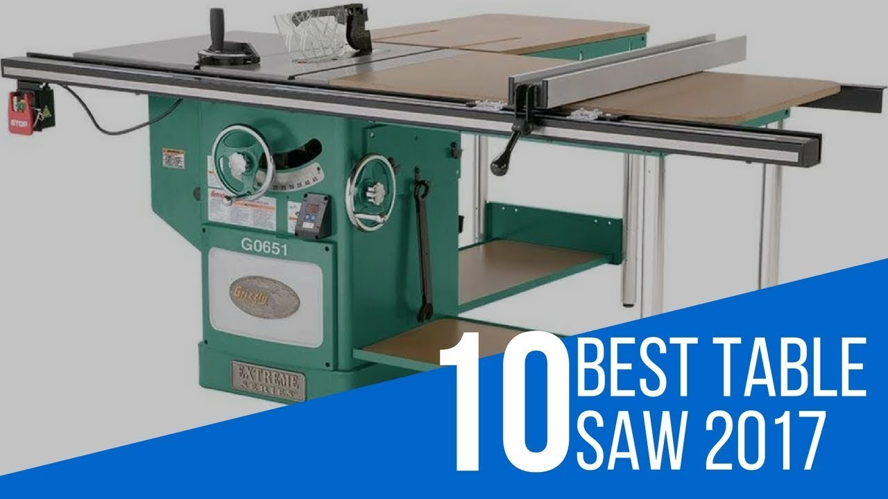 table best watch top saw dewalt youtube