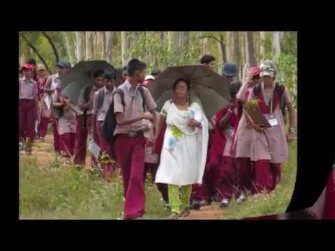 Memories Of Halisahar Adarsha Vidyapith