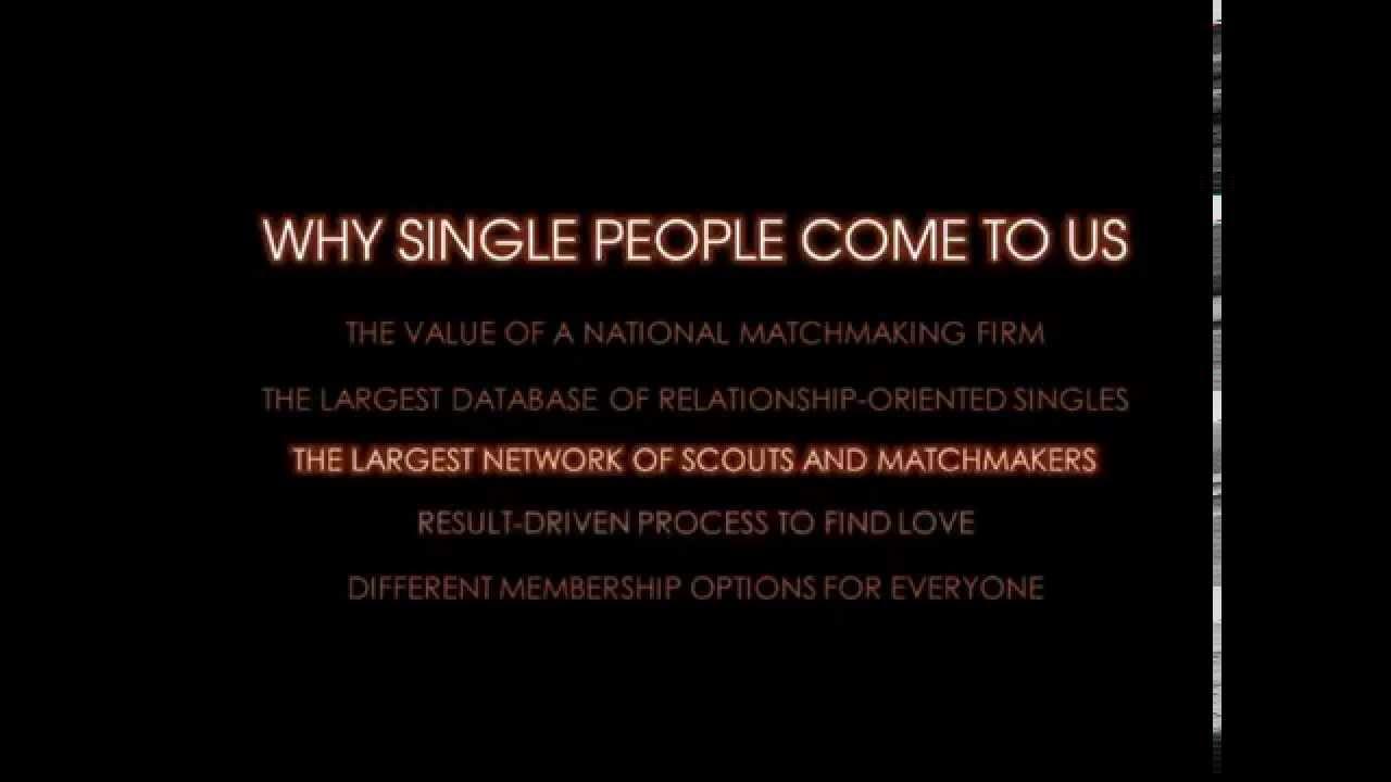 Internet dating suden kuopat