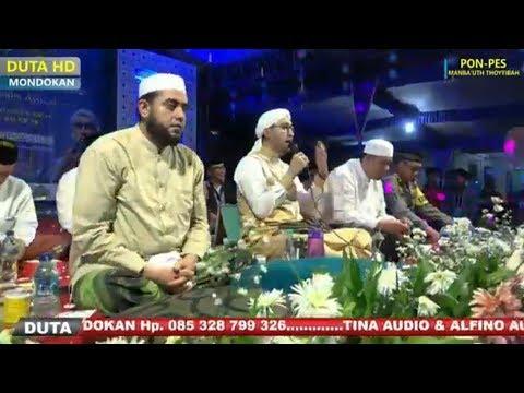 az-zahir---yalal-wathan-+-mars-banser-|-live-manba'-uth-thoyyibah-sragen