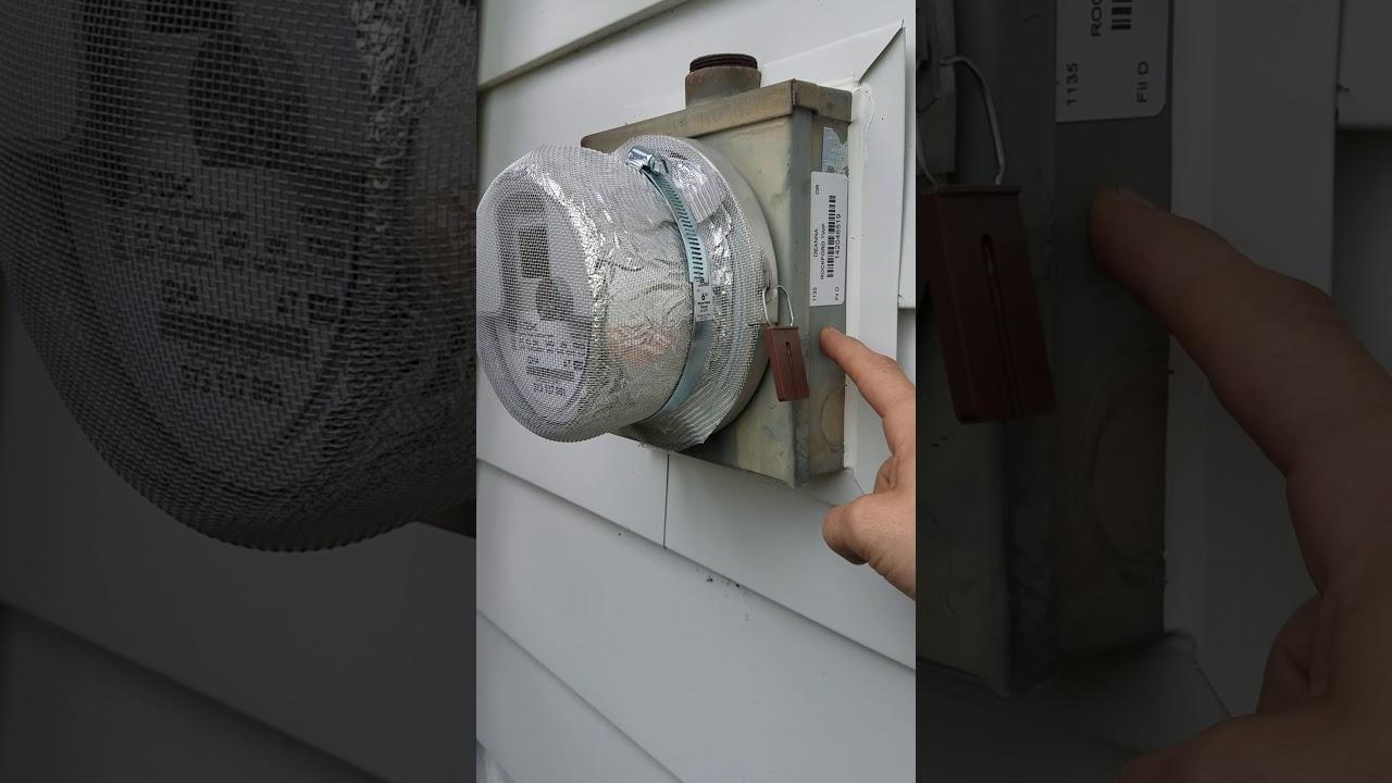 D-I-Y Smart Meter Shielding - RF Radiation