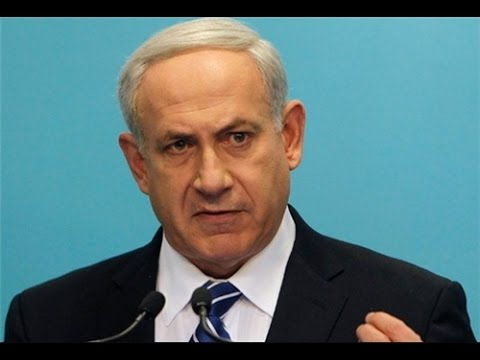 Israel Announces NEW Illegal Settlements: We Don't 'Turn The Other Cheek'