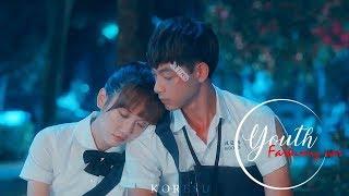 Çin Klip | Farkımız Var [Youth]