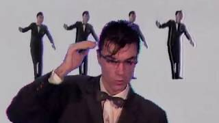 Download Talking Heads - Once in a Lifetime (Official Video) Mp3 and Videos