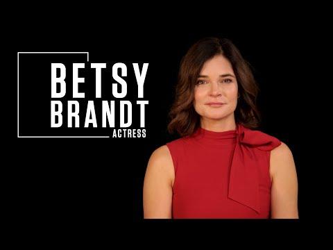 Betsy Brandt