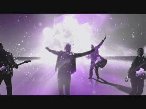 Coldplay - Death And All His Friends (Lyrics)