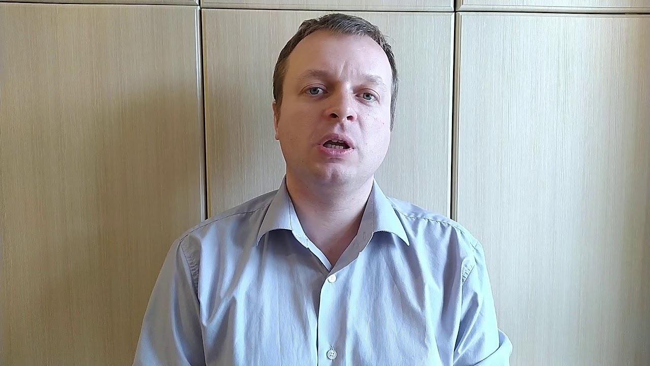 банкротство физических лиц курск отзывы