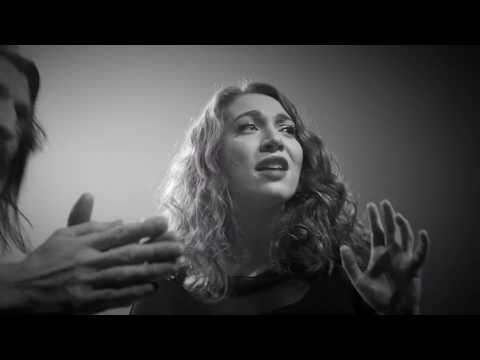Gogol Bordello (Feat. Regina Spektor) - Seekers & Finders - Official Video