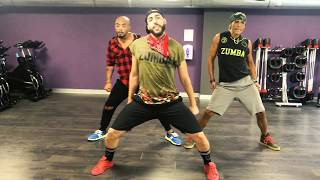 Video TAKI TAKI - ZUMBA - Dj Snake, Selena Gomez, Ozuna, Cardi B | Dance Choreography 2018 download MP3, 3GP, MP4, WEBM, AVI, FLV November 2018