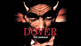 Watch Dover Loli Jackson video