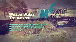 Enviro Metsi Presentation Video