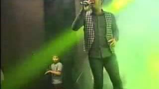 SEDANG SEDANG SAJA BRODIN Feat NIRWANA